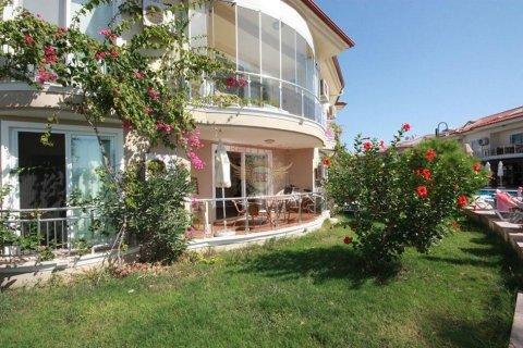 Продажа квартиры в Фетхие, Мугла, Турция 2+1, 80м2, №2605 – фото 2