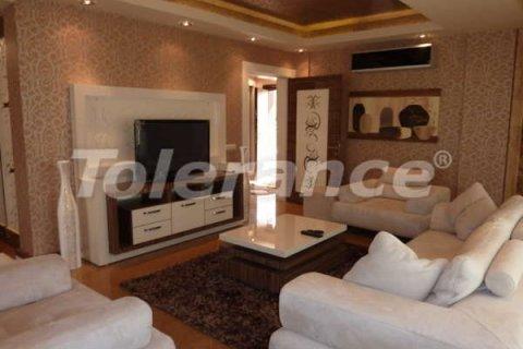 Продажа виллы в Кемере, Анталья, Турция 3+1, 375м2, №3838 – фото 5