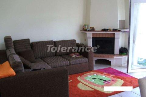 Продажа квартиры в Кемере, Анталья, Турция 3+1, 150м2, №3752 – фото 6