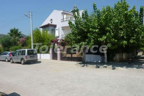 Продажа виллы в Кемере, Анталья, Турция 4+1, 360м2, №3654 – фото 2