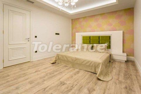 Продажа виллы в Кемере, Анталья, Турция 6+2, 650м2, №3699 – фото 9
