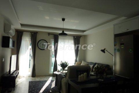 Продажа квартиры в Коньяалты, Анталья, Турция 2+1, 75м2, №2965 – фото 5