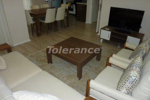 Продажа квартиры в Коньяалты, Анталья, Турция 2+1, 90м2, №3006 – фото 7
