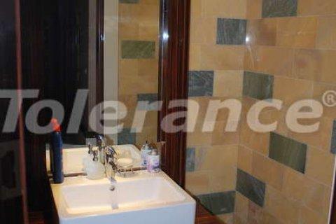 Продажа виллы в Кемере, Анталья, Турция 3+1, 250м2, №3464 – фото 4