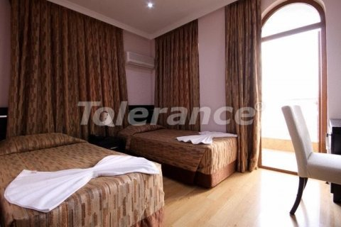 Продажа отеля в Анталье, Турция, №3946 – фото 5