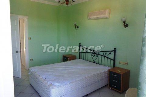 Продажа квартиры в Фетхие, Мугла, Турция 2+1, 90м2, №3417 – фото 8