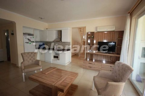 Продажа квартиры в Фетхие, Мугла, Турция 3+1, 150м2, №3486 – фото 8
