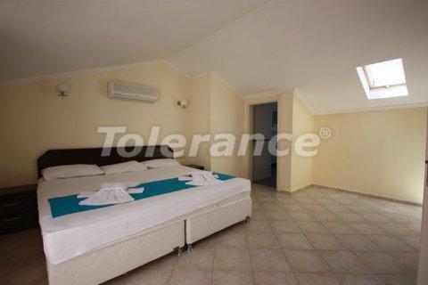 Продажа квартиры в Фетхие, Мугла, Турция 3+1, 135м2, №2951 – фото 10