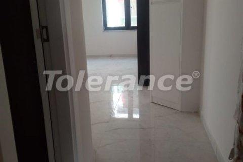 Продажа квартиры в Аланье, Анталья, Турция 4+1, 100м2, №3032 – фото 6
