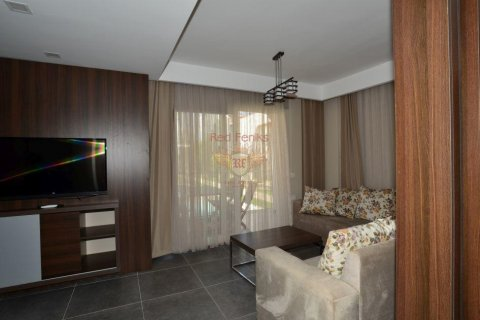 Продажа квартиры в Фетхие, Мугла, Турция 2+1, 90м2, №2591 – фото 8