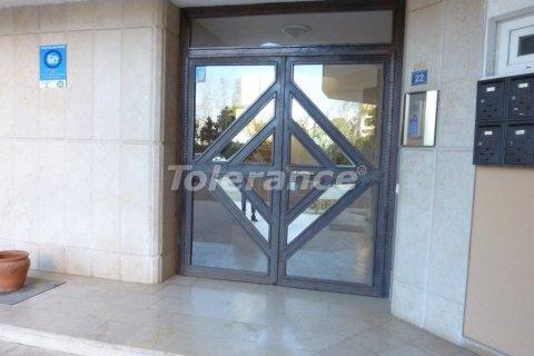 Продажа квартиры в Ларе, Анталья, Турция 3+1, 200м2, №3029 – фото 3