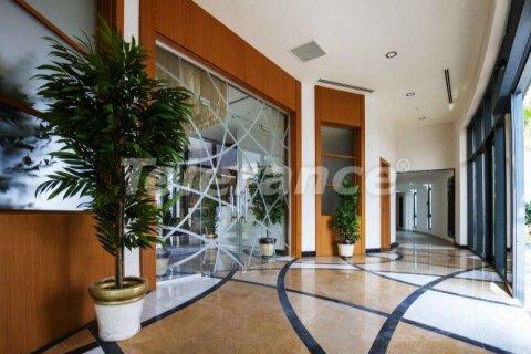 Продажа квартиры в Конаклы, Анталья, Турция 1+1, 83м2, №3645 – фото 7