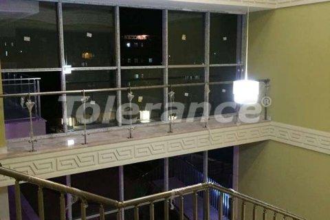 Продажа квартиры в Аланье, Анталья, Турция 3+1, 67м2, №3722 – фото 2