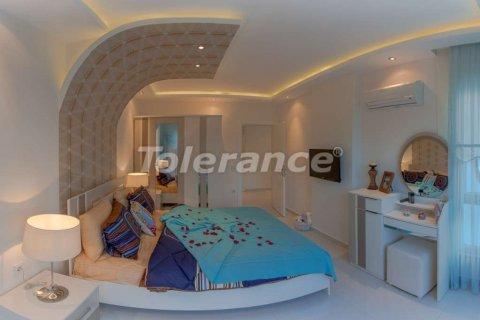 Продажа квартиры в Аланье, Анталья, Турция 5+1, 67м2, №3842 – фото 2