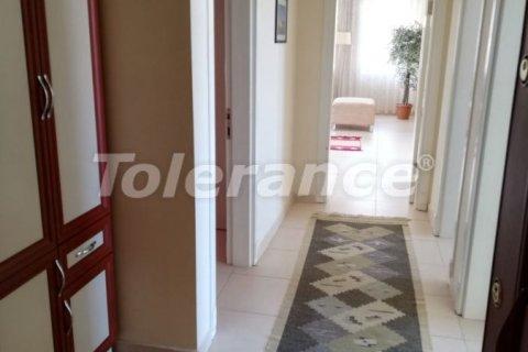 Продажа квартиры в Аланье, Анталья, Турция 2+1, 100м2, №3121 – фото 4