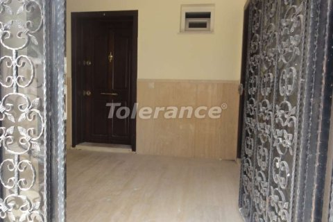 Продажа квартиры в Кемере, Анталья, Турция 2+1, 90м2, №3515 – фото 5