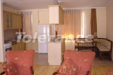 Продажа виллы в Анталье, Турция 7+1, 250м2, №3562 – фото 6