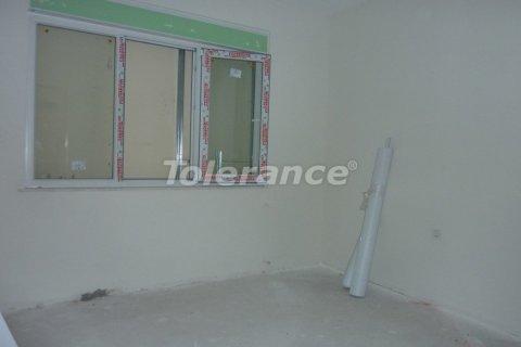 Продажа квартиры в Анталье, Турция 6+1, 105м2, №2978 – фото 8