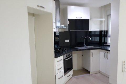 Продажа квартиры в Коньяалты, Анталья, Турция 1+1, 65м2, №2676 – фото 6