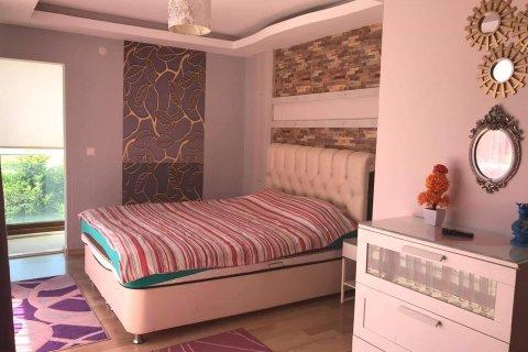 Аренда виллы в Махмутларе, Анталья, Турция 3+1, 230м2, №2661 – фото 5