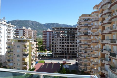 Аренда квартиры в Махмутларе, Анталья, Турция 1+1, 65м2, №2186 – фото 10