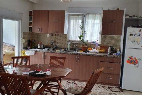 Продажа квартиры в Кемере, Анталья, Турция 4+1, 250м2, №2681 – фото 12