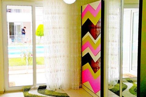 Продажа квартиры в Кемере, Анталья, Турция 3+1, 160м2, №2683 – фото 11