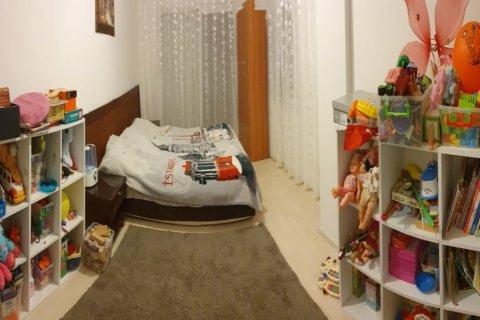 Продажа квартиры в Кемере, Анталья, Турция 4+1, 250м2, №2681 – фото 11