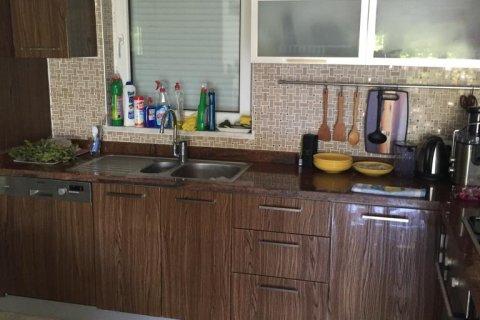 Продажа виллы в Кумлудже, Анталья, Турция 3+1, 200м2, №2797 – фото 2