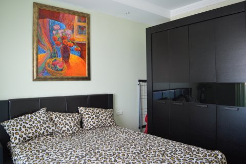 Аренда квартиры в Кестеле, Бурса, Турция 4+1, 160м2, №2318 – фото 6