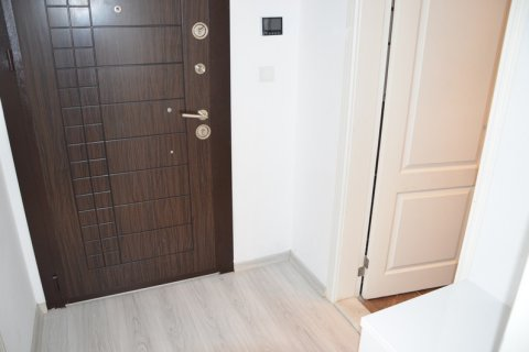 Аренда квартиры в Махмутларе, Анталья, Турция 1+1, 65м2, №2186 – фото 14