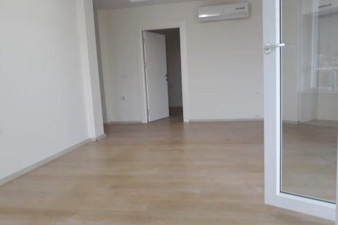 Продажа квартиры в Коньяалты, Анталья, Турция 1+1, 65м2, №2676 – фото 11