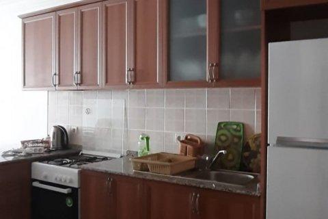 Аренда в Оба, Анталья, Турция, 140м2, №2673 – фото 8