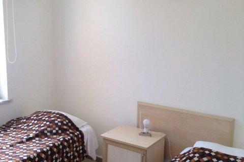 Аренда виллы в Кемере, Анталья, Турция 3+1, 160м2, №2643 – фото 16