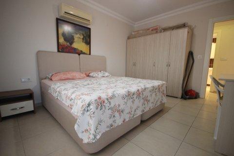 Аренда квартиры в Махмутларе, Анталья, Турция 1+1, 60м2, №2648 – фото 15
