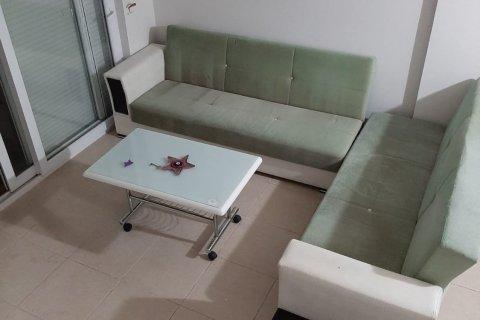 Аренда виллы в Кемере, Анталья, Турция 2+1, 76м2, №2713 – фото 12