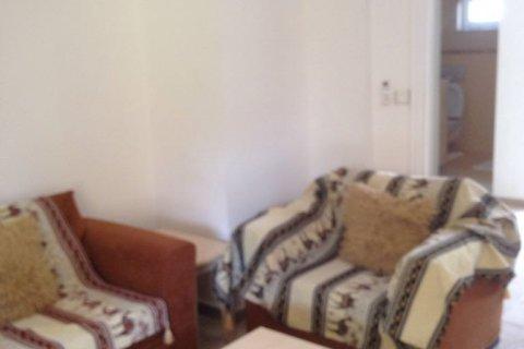 Аренда виллы в Кемере, Анталья, Турция 3+1, 160м2, №2643 – фото 15