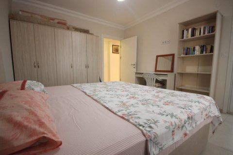 Аренда квартиры в Махмутларе, Анталья, Турция 1+1, 60м2, №2648 – фото 14