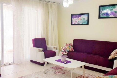 Продажа квартиры в Кемере, Анталья, Турция 3+1, 160м2, №2683 – фото 14