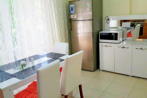 Продажа квартиры в Кемере, Анталья, Турция 3+1, 160м2, №2683 – фото 15
