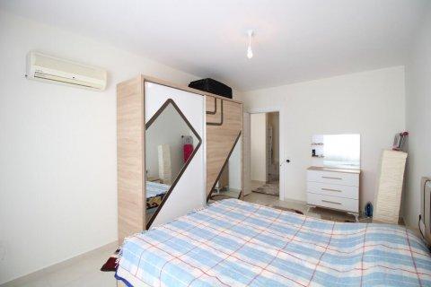 Аренда квартиры в Махмутларе, Анталья, Турция студия, 70м2, №2672 – фото 2