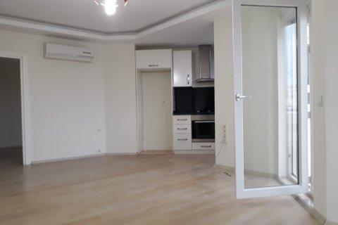 Продажа квартиры в Коньяалты, Анталья, Турция 1+1, 65м2, №2676 – фото 5