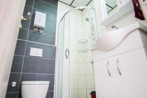Аренда квартиры в Махмутларе, Анталья, Турция 1+1, 61м2, №2691 – фото 5