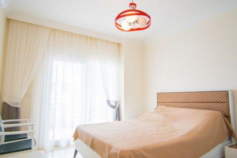 Аренда квартиры в Махмутларе, Анталья, Турция 1+1, 70м2, №2685 – фото 19