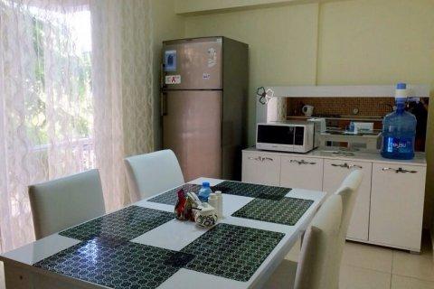 Продажа квартиры в Кемере, Анталья, Турция 3+1, 160м2, №2683 – фото 18