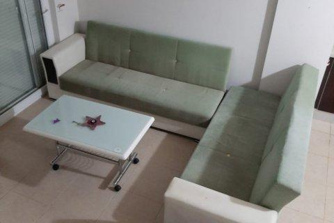 Аренда виллы в Кемере, Анталья, Турция 2+1, 76м2, №2713 – фото 24