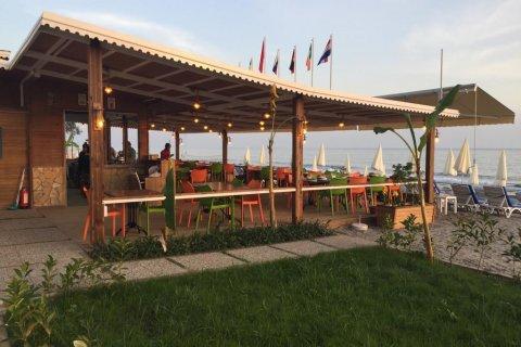 Аренда квартиры в Махмутларе, Анталья, Турция 2+1, 80м2, №2671 – фото 22