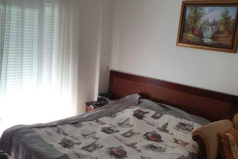 Продажа квартиры в Кемере, Анталья, Турция 4+1, 250м2, №2681 – фото 10
