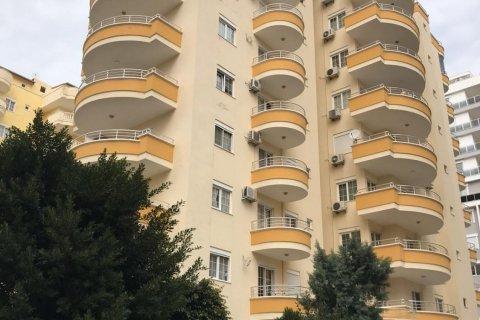 Аренда квартиры в Махмутларе, Анталья, Турция 3+1, 110м2, №2689 – фото 3