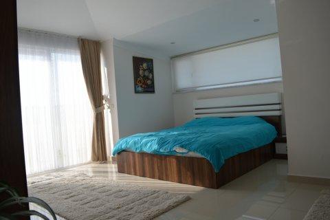 Аренда квартиры в Кестеле, Бурса, Турция 4+1, 160м2, №2318 – фото 7
